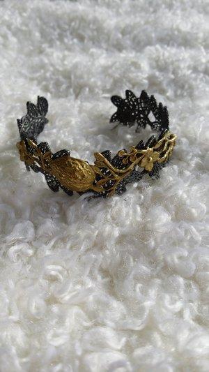 "Armband ""Lotta Jewellery"""