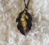 Halsband Lotta Jewellery